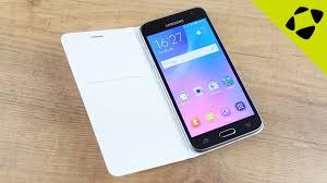 Samsung Galaxy J3 Cover - 1920x1080 ...
