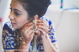 makeup video dailymotion hertfordshire uk indian wedding by photographs by bhavna barratt maharani weddings