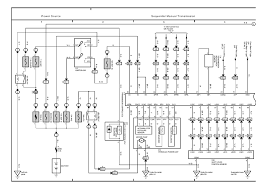 wiring diagram for 1999 toyota corolla the wiring diagram 2004 toyota corolla electrical wiring diagram wiring diagram and wiring diagram