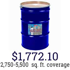ames blue max. Exellent Blue Blue Max 100 Liquid Rubber Waterproof Sealant And Ames Max Research Laboratories