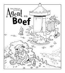 62 Beste Afbeeldingen Van Helden Childrens Books Childrens Books