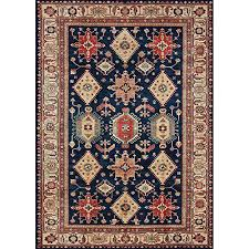 10 machine washable rugs perfect for homes with kids and pets rugs you can machine wash