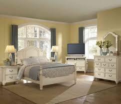 Most Popular Bedroom Furniture Ashley Furniture Bedroom Sets