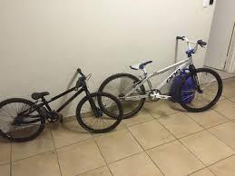 Danscomp Sizing Chart Starting Out In Bmx Bmx Dirtjump Trials Bike Hub