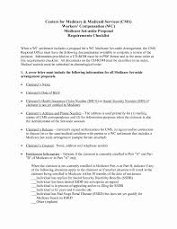 Appeal Letter Format Examples 10 Sample Letter For Appealing A Health Insurance Claim