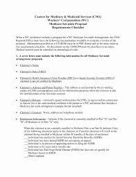 Sample Appeal Letter Format