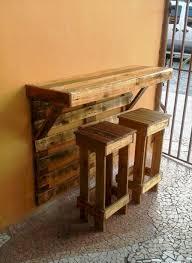 wooden pallet furniture design. Cool 89 Easy And Inexpensive DIY Pallet Furniture Ideas Https://besideroom.com Wooden Design