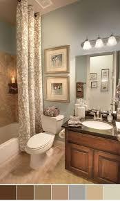Best 25 Bathroom Colors Ideas On Pinterest Bathroom Wall Colors Decor of  Small Bathroom Design Ideas Colors