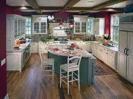 Country Themed Kitchen Decor Country Kitchen Ceiling Lights For Rustic Themed Kitchen Of