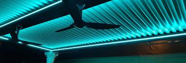 outdoor led strip lighting uk designs