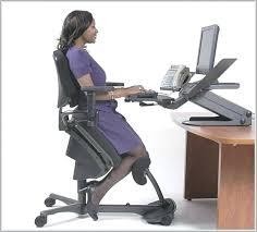 best desk chair for bad back amazing of desk chair for bad back magnificent office chair