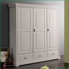 Kleiderschrank Landhausstil Weiß Günstig Komplettes Schlafzimmer