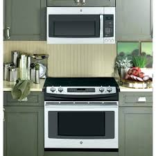12 depth countertop microwave manual whirlpool stainless steel deep safe containers inch see all oven 12 inch depth built in microwave