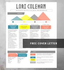 Free Docx Curriculum Vitae Download Free Free Modern Cv Template
