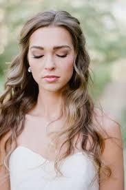 natural wedding makeup natural bridal makeup tips mywedding