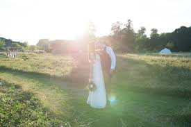 A San Francisco Brunch Wedding for the Books. blogs de Weddings