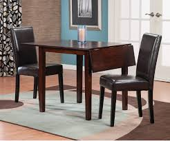 the brick dining room sets. The Brick Dining Room Sets Excellent Home Design Simple Under Interior