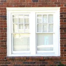 the replacement window myth the