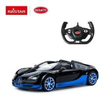 Your bugatti partner is your highly qualified specialist on site and offers you customised consulting first class dedicated service and the unforgettable bugatti experience. Rastar Rc 1 14 Bugatti Veyron Vitesse Kids Remote Control Toy Car Black