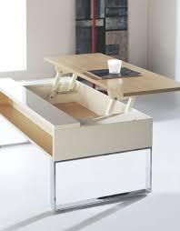 storage saving furniture. Storage Saving Furniture Best Space Images On  Throughout Inspirations Storage Saving Furniture E