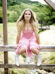 treehouse masters pete nelson daughter. Simple Pete Nelson Daughter Hideout Treehouses Feeature In An Treehouse Masters