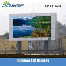 Hs Code For Display Stand Hs Code For Displays Hs Code For Displays Suppliers and 51