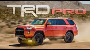 2018 toyota 4runner colors. brilliant 2018 2018 toyota 4runner trd pro allnew release date inside toyota 4runner colors t