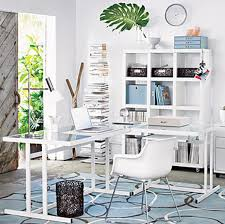 web design workspaces workspace office interior. Amazing Green Leaf Designers Workspace Web Design Workspaces Office Interior Q