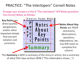interlopers essay questions study guide for saki s the interlopers course hero