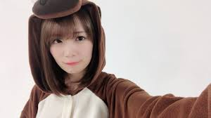 帰り道ヽωノ575 乃木坂46 秋元真夏 公式ブログ A 52019