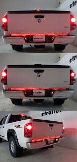 of all the truck accessories out there this one has got to be one of