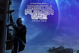 Resultado de imagen de one ready player