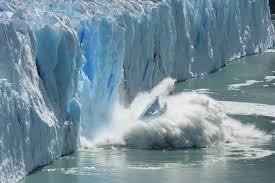 Resultado de imagen de Cambio Climático.