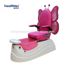 kid salon chairs. Kids Salon Furniture, Furniture Suppliers And Manufacturers At Alibaba.com Kid Chairs R