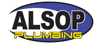 plumber killeen tx. Perfect Plumber Alsop Plumbing Inc M18002 Is A Family Owned And Operated Business That  Has Been Serving The Greater Central Texas Area Since 1991 To Plumber Killeen Tx