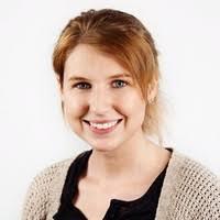 "20+ ""Robin Helton"" profiles | LinkedIn"