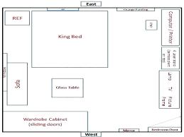 good feng shui for office layout for home office colors office layout home examples map colors good feng shui