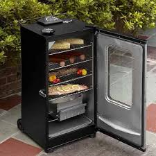 It's easy to repair your bbq and gas grill. How To Use Wood Chips In A Masterbuilt Electric Smoker 2021