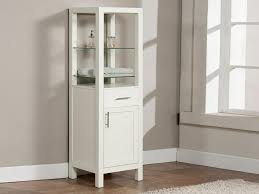 home depot bathroom cabinets. Linen Cabinet With Open Shelving Home Depot Bathroom Cabinets L