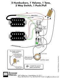 emg hz h4 wiring diagram schematics and wiring diagrams emg pickups h4 electric guitar b emg wiring diagrams