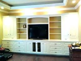 bedroom wall units. Bedroom Furniture Wall Units For Storage Unit Kids .