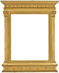 Picture Frames Design:Masterpieces Picture Frame Design Of American Classic  High Museum Of Art Phenomenal