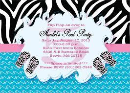 pool party invitations jpg psd ai illustrator pool party invitation