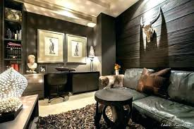 Luxury home office furniture Dark Wood Luxury Home Office Furniture By Collections Contemporary Leather Chairs Talk3dco Luxury Home Office Furniture Modern Pictures Uk