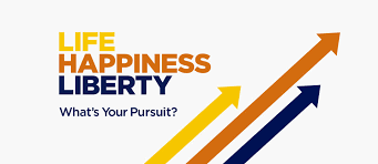 liberty mutual life insurance quote best of contact liberty mutual insurance quotes stoat