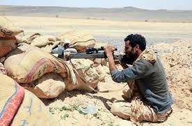 53 قتيلًا في معارك مأرب خلال 24 ساعة – الرأي الآخر