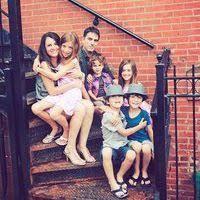 Aimee Eck Facebook, Twitter & MySpace on PeekYou