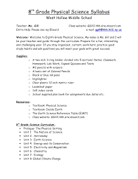 8Th Grade Science Worksheets Printable Free Worksheets Library ...