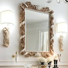 Small Picture Wall Mirror Wall Mirrors Design Wall Mirrors Design Ideas 59020