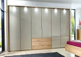 closet sliding doors modern door hardware home depot interior bi fold glass folding